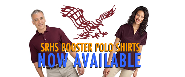 booster_shirts