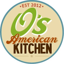 Srhs music dinner night fundraiser o s family kitchen for O kitchen mira mesa
